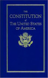 OzaukeeMOB.org, Ozaukee County, Wisconsin.  The Constitution of the united States of America.